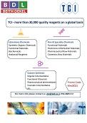 BDL Newsletter TCI