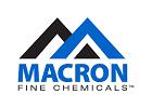 BDL Supplier MACRON