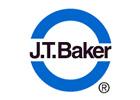 BDL Supplier JTbaker