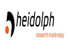 BDL Supplier Heidolph