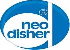 BDL Supplier neodisher